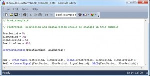 amibroker_macd_optimize_12