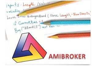 amibroker 1