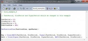 amibroker_macd_optimize_3