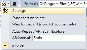 amibroker_macd_optimize_6