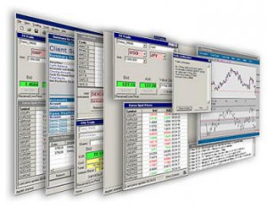 online-forex-trading__33070__91283__79871